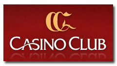 10 euro gratis casino club